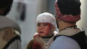 سوريون يردون على مؤتمر اللاجئين: العودة تبدأ برحيل الأسد