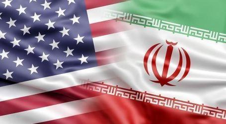 عقوبات أمريكية جديدة على كيانات وشخصيات إيرانية