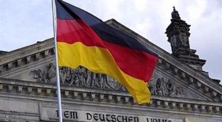 القضاء الألماني يحاكم لاجئ سوري بتهم الانتماء لداعش ويسجنه 12 عاما