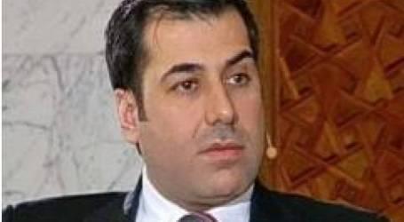 نزار الفرا الإعلامي الموالي للسلطة: نعتذر كل من ضللناه