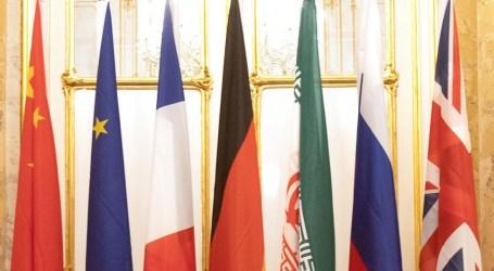 دول الاتفاق النووي تؤكد التزامها به