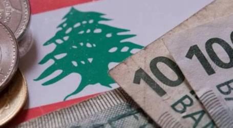حزب الله واقتصاده الأسود وكيف أنشأه من خارج المؤسسات الرسمية اللبنانية