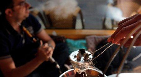 كورونا يستمر بالتفشي في سوريا والسلطة تمنع النرجيلات والملاهي الليلية