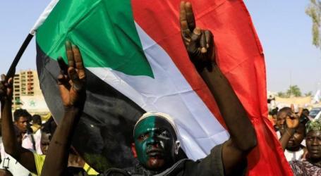ترحيب سوداني واسع بعد قرار شطبها من قائمة الدول الراعية للإرهاب