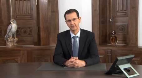 بشار الأسد يعتمد الموازنة العامة لعام 2021 بمبلغ 8500 مليار ليرة