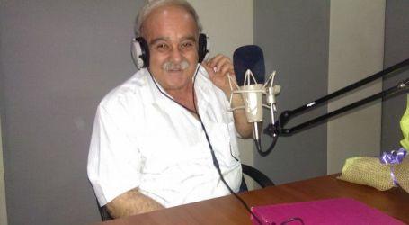 جرجس جبارة: عيلة 5 نجوم ليس سطحياً وسامية الجزائري أيقونة في الدراما العربية