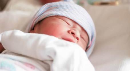 سنغافورية تنجب طفلًا يحمل أجسامًا مضادة لفيروس كورونا