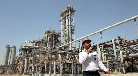 عقوبات أميركية على شركات مرتبطة بإيران في الإمارات والصين