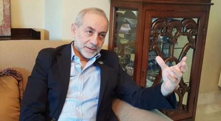وزير لبناني سابق: مؤتمرات عودة اللاجئين السوريين تهدف لجمع الأموال