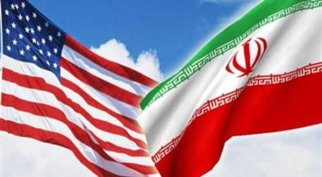"""أمريكا تكشف معلومات عن أعضاء بارزين في تنظيم """"القاعدة"""" يديرون عملهم من إيران"""
