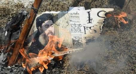 """مقتل """"البغدادي"""" طوق نجاة لإدلب وقضاء على محاولة داعش للنهوض مجددا منها"""