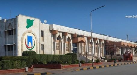 باب الهوى يفتح باب التسجيل على طلبات السفر الترانزيت عبر تركيا