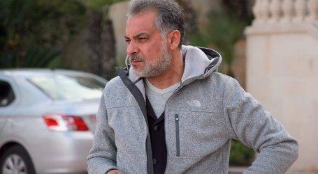 الطب الشرعي المصري يكشف عن سبب وفاة المخرج حاتم علي