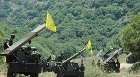 حزب الله يخلي مقرا بريف دمشق ويفتح باب الانتساب شرقي سوريا مستغلا حاجة الشبان