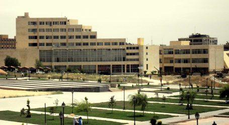 أزمة الخبز تطال طلاب السكن الجامعي بحلب ومخاوف من انقطاع المخصصات بالكامل