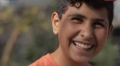 نجاح جديد للاجئين.. طفل سوري في لبنان يصنع فلاتر لتصفية المياه