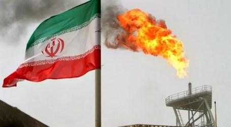 واشنطن تفرض عقوبات على 12 شركة إيرانية وواحدة صينية