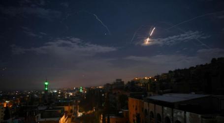 أسباب تركز الضربات الإسرائيلية في الكسوة وريف دمشق.. ومدى الانتشار الإيراني فيها