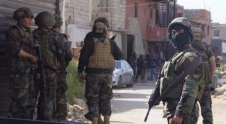 أبناء الساحل السوري يضعون يدهم على الجيش ويتصدرون المراكز الحساسة فيه