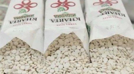 ماركات غذائية شهيرة وصابون غار.. وسائل السلطة السورية لتهريب المخدرات إلى العالم