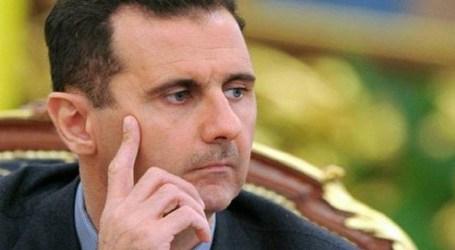 الأسد استنجد بروسيا العام 2013: يجب أن تتدخلي عسكريا في الغوطة وإلا سقطت سوريا