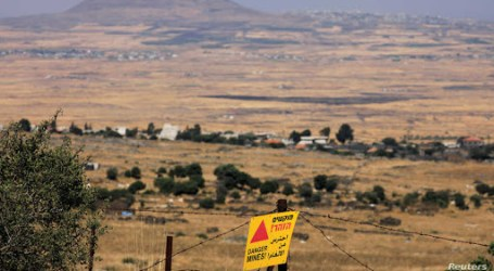 ما علاقة لقاح كورونا في صفقة تبادل الأسرى بين السلطة السورية وإسرائيل؟