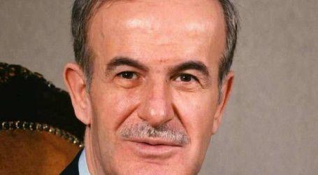 """قناة إسرائيلية تعرض فيلما وثائقيا عن حافظ الأسد: """"رجل العصابة الذي حكم سوريا"""""""