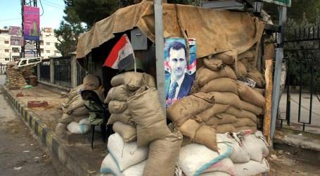 السلطة السورية تصدر قرارا بمصادر أموال وممتلكات المتخلفين عن الخدمة العسكرية