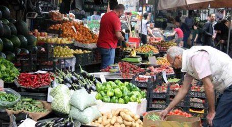 دمشق.. السكان يشترون حاجياتهم بالقطعة وبعض الأصناف باتت حلما لهم