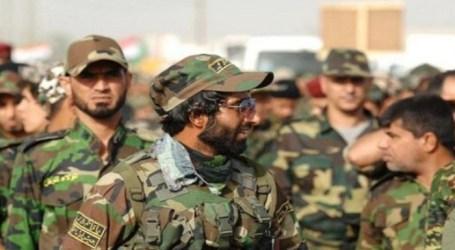الميليشيات الإيرانية في سوريا تضم 58 ألف مقاتل.. ما مناطق انتشارهم؟