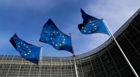الاتحاد الأوروبي يحمل السلطة السورية مسؤولية ما يحصل في البلاد