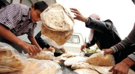 تضارب التصريحات حول تطبيق آلية جديدة لتوزيع الخبز في مناطق السلطة السورية
