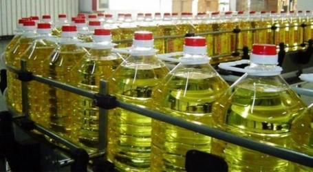 ارتفاع الأسعار في مناطق السلطة السورية يطال مياه الشرب والزيت