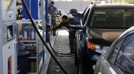 السويداء.. متنفذون في السلطة يتحكمون بمحطات الوقود ويبيعون البنزين بالسوق السوداء
