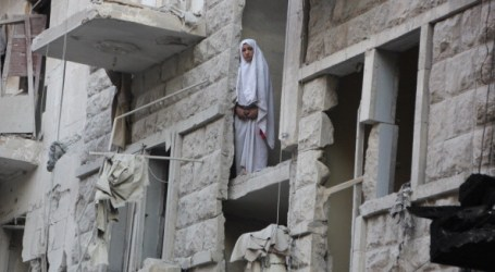 الأم السورية.. معاناة لا تنتهي وإرادة قوية تتحدى قسوة الحياة