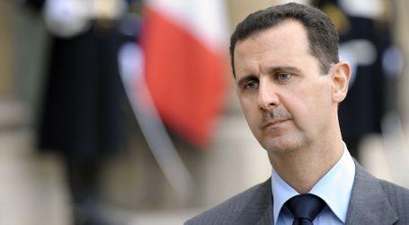 14 منظمة تحمّل بشار الأسد مسؤولية العقوبات المفروضة على سوريا