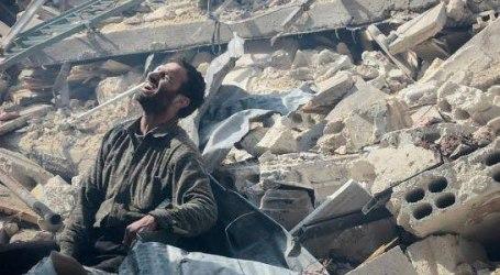 تقرير أممي يتحدث عن جرائم السلطة السورية خلال أعوام الثورة