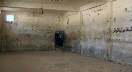 الانتهاكات مستمرة.. مقتل شابين داخل سجون الميليشيات الإيرانية في سوريا