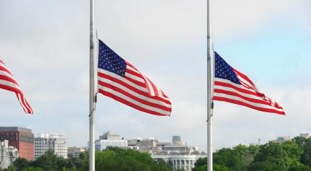 مشروع قانون أمريكي جديد يضيق الخناق على السلطة ومرتكبي جرائم الحرب في سوريا