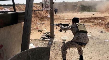 """منظمة تكشف معلومات حول السوري الذي عذبه مقاتلو """"فاغنر"""" حتى الموت"""