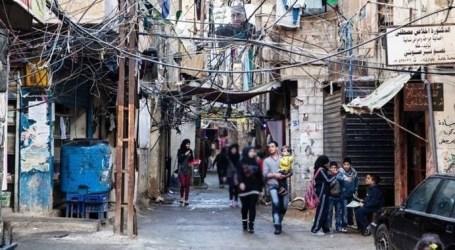 اليابان تقدم منحة للاجئين الفلسطينيين في سوريا بقيمة 1,8 مليار دولار