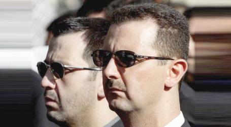 حقوقيون يسعون إلى محاكمة ماهر الأسد بتهمة المشاركة في هجمات الغوطة الكيماوية