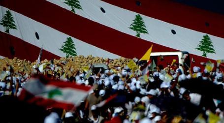 مسيحيو لبنان غاضبون من إيران.. ما القصة؟