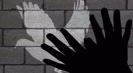 ناجية من معتقلات السلطة السورية تروي مأساتها وتناشد: أنقذوا البقية