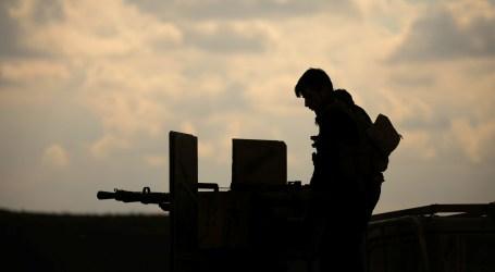 الطائرات التركية تتدخل.. مواجهات بين الجيش الوطني وقسد في عين عيسى