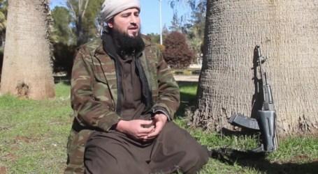 تعذيب وقتل وتسليم قرى.. قيادي في  هيئة تحرير الشام يكشف المستور