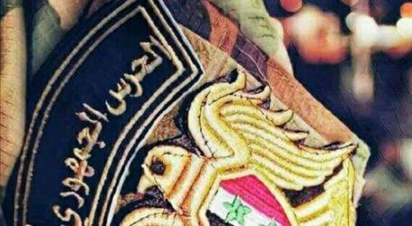 سوريا.. كورونا ينهي حياة عميد بارز في الحرس الجمهوري سجله مليء بالجرائم (صور)