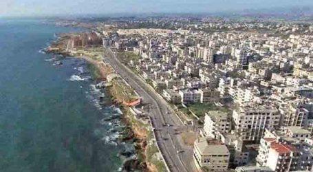 صحيفة أمريكية: الأسد بدأ يفقد دعم الساحل السوري
