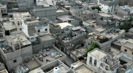 السلطة السورية تصدر قرارا بما يخص مناطق السكن العشوائي