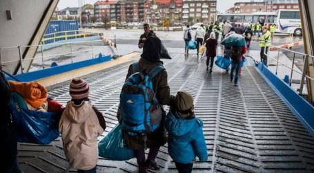 الحكومة السويدية تصدم اللاجئين بمشروع قرار جديد